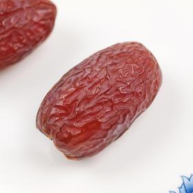 沙特阿拉伯麦基瑚尔 مجهول 椰枣 | 高品质椰枣 | 开斋节特惠价