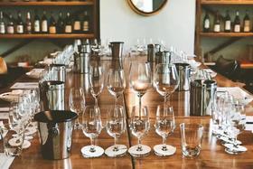 【成都】12月16日葡萄酒认证入门课程