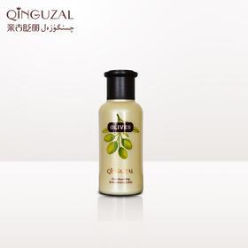 橄榄滋润保湿乳