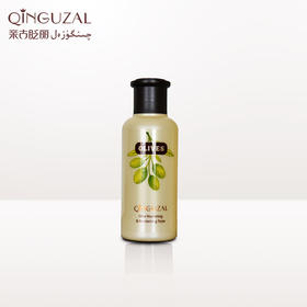 橄榄滋润保湿柔肤水