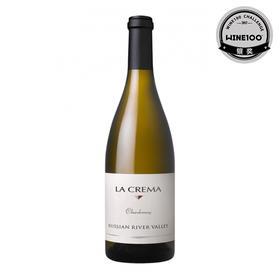 乐珂玛俄罗斯河谷夏多内白葡萄酒,美国 La Crema Russian River Chardonnay USA