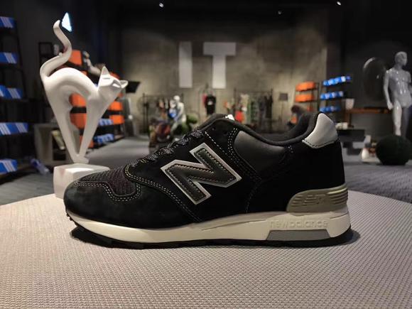 正品New Balance NB M1400NV 情侣跑步鞋休闲运动鞋B30 - Just--do bf1c67e03b68