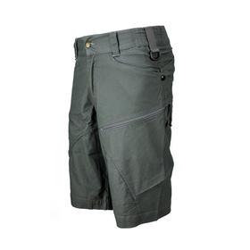 【耐磨加固】 Magforce 台湾马盖先C2501战术短裤