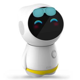 大华乐橙小乐育儿机器人语音互动视频通话学前教育陪伴宝宝成长