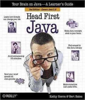 Java学习礼包