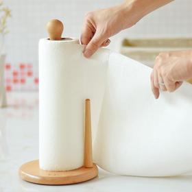 素一素二竹浆纤维洗碗布厨房不沾油吸水洗碗巾擦桌不掉毛丝瓜抹布