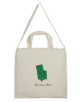环保布艺袋