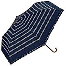 801-306 WPC超轻防晒遮阳伞防紫外线太阳伞晴雨伞男女雨伞
