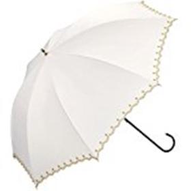 81-9729 WPC超轻防晒遮阳伞防紫外线太阳伞晴雨伞男女雨伞