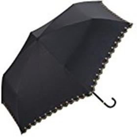 801-972 WPC超轻防晒遮阳伞防紫外线太阳伞晴雨伞男女雨伞