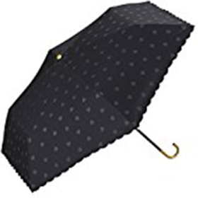 801-891 WPC超轻防晒遮阳伞防紫外线太阳伞晴雨伞男女雨伞