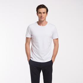 D1M 经典版型 男士圆领多功能速干T恤