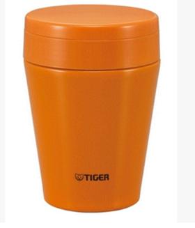 虎牌/TIGER保温桶焖烧罐MCC-C030-DC
