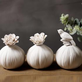 客厅摆件陶瓷花瓶