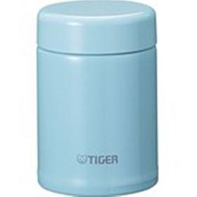 Tiger焖烧罐MCA-B025AC
