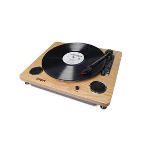 黑胶唱片机