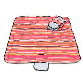 牛津布野餐垫