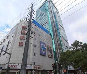 公司理想的办公场地分享,先到先得!【杨浦/杨浦商城/1748】——订金