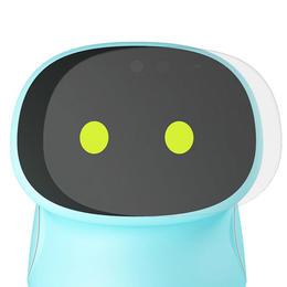 roobo puddding布丁豆豆智能机器人蓝光屏幕保护膜
