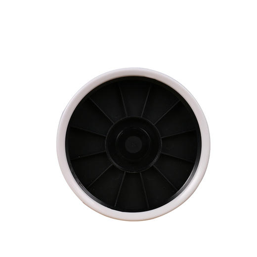 派克 粗滤王R600T柴油滤清器10微米 pl420 商品图2