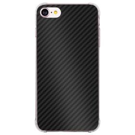 momax摩米士iPhone7 iphone7 Plus手机壳 卡本气囊炫彩保护壳套 4,7寸 5.5寸软壳