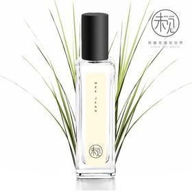 【也许是最适合东方女性的香水】喷一喷,散发女性魅力,未见沙龙香水