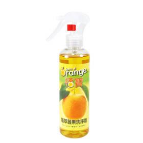 维他美式天然洗净剂桔宝 250ml