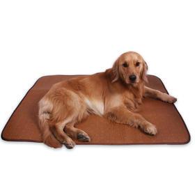 宠物夏季凉席垫