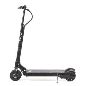【1099美金】美国 EcoReco M5 air  代步小神器  电动滑板车 可折叠放入车后备箱