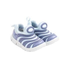 Nike制造商 毛毛虫儿童运动鞋 10色可选 经典爆款 学步首选