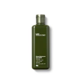 平均每4.7秒卖出一瓶的网红菌菇水!悦木之源灵芝焕能精华水爽肤水滋养肌底