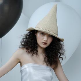 今日拉菲女巫帽