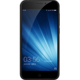 360 C5 2GB+16GB 移动4G智能手机 圆润有型 双卡双待
