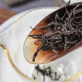 台湾焙火红茶 48小时内发货