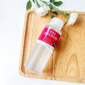 【法国直采】法国 eau precieuse 珍贵水杨酸祛痘去闭口粉刺 375ml