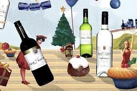 【北京】7月22日葡萄酒认证入门课程