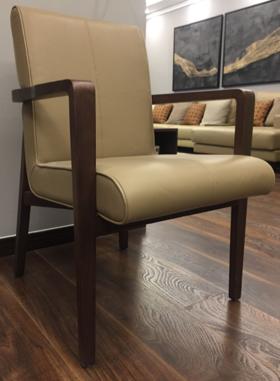 原生态Plus餐椅(6把/套)