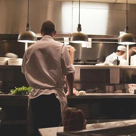 【西餐厨师】西餐上门服务厨师选择,3种厨师可供选择,厨师均有多年西餐工作经验,经验丰富