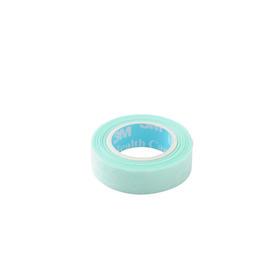 日本原装进口Foula超低刺激柔顺胶带 嫁接睫毛专用