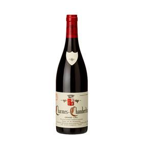 阿曼卢梭酒庄,法国 哲维瑞香贝廷AOC Armand Rosseau, France Gevery Chambertin AOC
