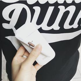【真烟口感】二代 三代 2.4Plus IQOS电子烟 万宝路 百乐门 (送保修+贴纸+保护套)