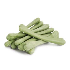 多格漫绿色韧性爽牙骨10片