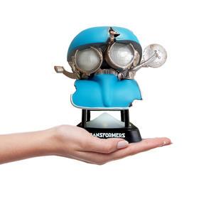 《变形金刚5:最后的骑士》mini小摩蓝牙音箱,孩之宝官方授权|还原电影原型|音质出色