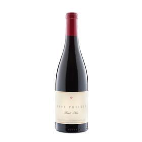 贝思菲利普 澳大利亚 黑皮诺干红葡萄酒 Bass Phillip, Australia Estate Pinot Noir