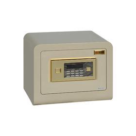 花都Q系列电子密码保险箱30cm高