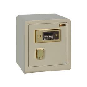 花都Q系列电子密码保险箱45cm高