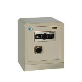 花都K系列电子密码保险箱30cm50cm琥珀金