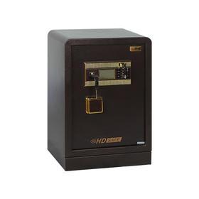 花都D系列电子密码保险箱60cm