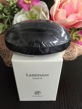 Laminaze洁面皂 100g 約90日分