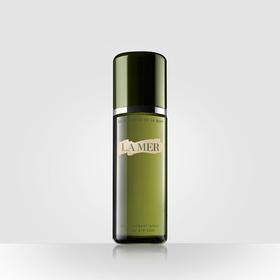 海蓝之谜LA MER修护精萃液150ml/瓶舒缓肌肤改善肤质